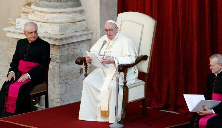 Vaticano e Cina rinnovano l'accordo sulla nomina dei vescovi