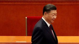 Video: Cina, il virus che cambia in base alla convenienza politica