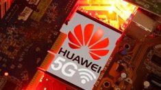 Parlamento inglese: «Chiare prove di collusione» tra Huawei e il Pcc