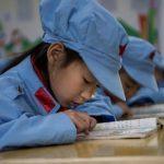 Un 4 al Ministero dell'Istruzione per le nuove pagelle delle scuole primarie