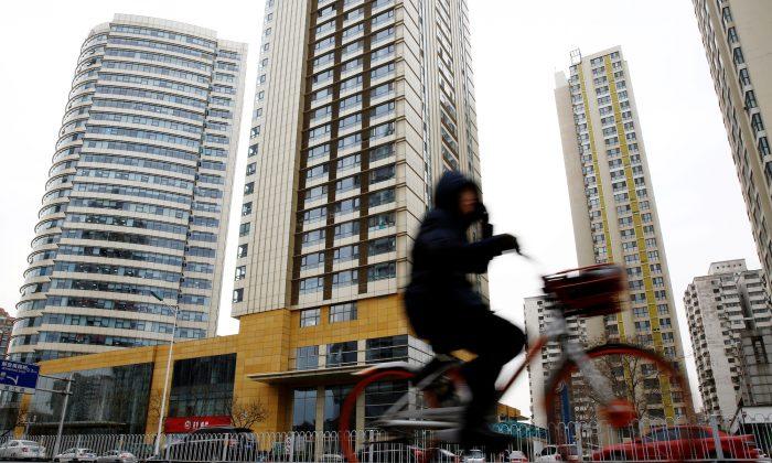 Il Covid-19 continua a diffondersi nella città cinese di Tianjin, chiuso un ospedale