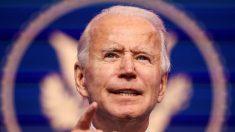 Biden ha torto: Un salario minimo di 15 dollari porterebbe più danni che benefici agli americani