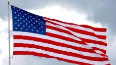 Le elezioni americane svelano la battaglia in corso tra libertà e comunismo