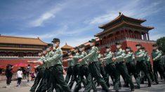 Gli americani hanno investito miliardi in società legate all'esercito cinese
