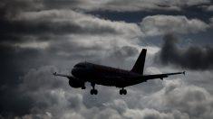 Covid-19, la brutta crisi degli aeroporti e di chi ci lavora
