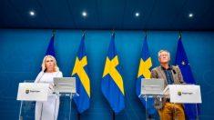 La situazione del Covid in Svezia, nessun lockdown nonostante la diffusione del virus