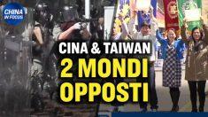 Video: Petizione per porre fine al Partito Comunista Cinese, raccolte oltre 200 mila firme