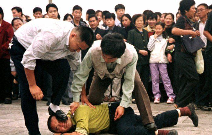 Così Pechino ha ordinato il genocidio del Falun Gong: la prova in un documento top secret