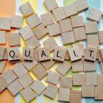 Sui pericoli dell'Egualitarismo