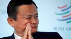 L'attacco del regime cinese a Jack Ma mostra il 'capitalismo mafioso' del Pcc