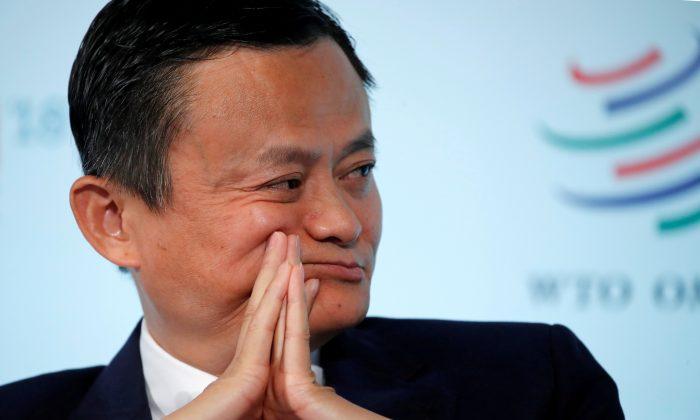 Cina, l'antitrust perseguita le grandi aziende per sequestrare capitali per lo Stato