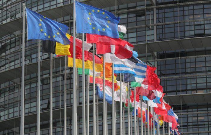 Parlamento Europeo chiede sanzioni contro funzionari cinesi colpevoli di abusi contro gli uiguri