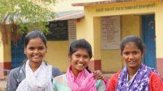 India, aumentano i matrimoni precoci durante il lockdown. La solidarietà tra amiche come antidoto
