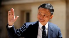 Video: China in Focus: Il miliardario cinese Jack Ma nel mirino del regime