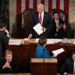 Elezioni Usa, cosa sono le liste alternative di grandi elettori e cosa succederà il 6 gennaio?