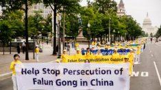 Oltre 15 mila praticanti del Falun Gong perseguitati dal regime cinese nel 2020