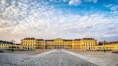 Il cuore dell'ultimo Impero austro-ungarico: il Palazzo di Schönbrunn a Vienna