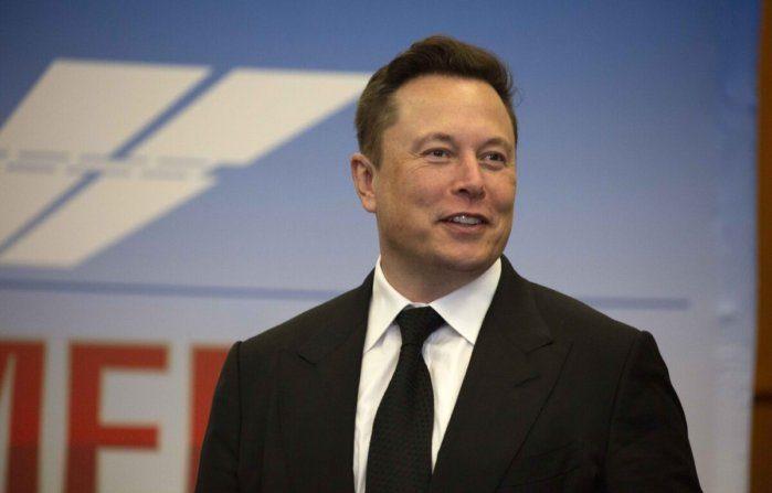 Elon Musk: ora le Big Tech sono «arbitro de facto della libertà di parola»