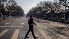 Comitato di esperti: gli errori di Cina e Oms hanno contribuito alla diffusione della pandemia