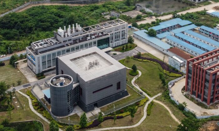 Gli Usa rivelano: scienziati del laboratorio di Wuhan malati di Covid già nell'autunno 2019