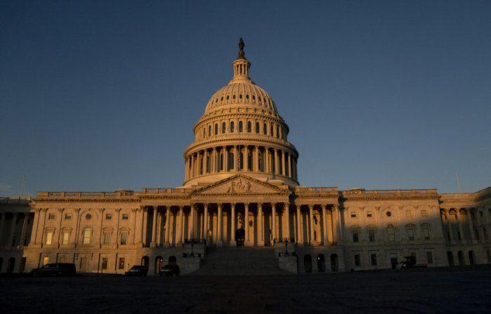 La Camera approva l'impeachment di Trump