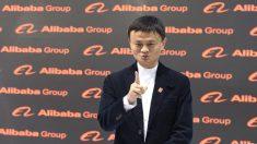 Video: China in Focus: Nuove tensioni tra il regime e il miliardario cinese Jack Ma