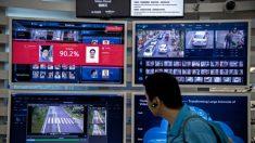 Documenti trapelati: come il regime cinese monitora i dissidenti con il riconoscimento facciale