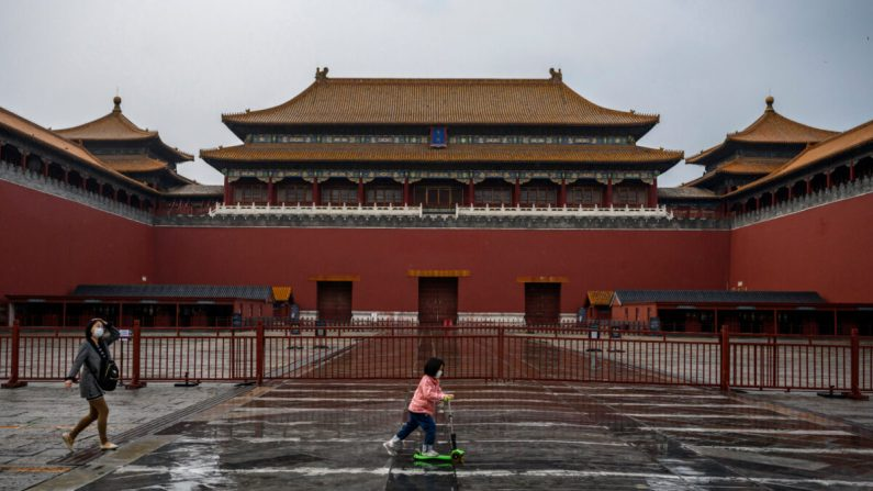 Pechino ordina test di massa per circa 2 milioni di persone