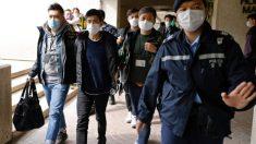 Video: Il divide et impera secondo il Partito Comunista Cinese - China in Focus