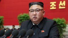 Corea del Nord, Kim riconosce il «tremendo» fallimento del piano quinquennale
