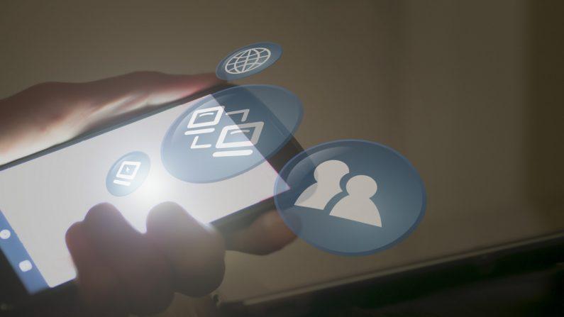 L'enorme crescita delle alternative alle Big Tech, tra DuckDuckGo e Signal