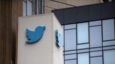 Twitter sospende oltre 70 mila account legati a QAnon