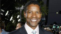 Video: Denzel Washington, l'unica star di Hollywood onesta sul razzismo negli Stati Uniti