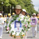 Persecuzione Falun Gong, la condanna estesa di 2 anni dopo un ventennio di prigionia