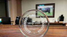 Epoch Times vince il premio per il miglior documentario al Content Film Festival