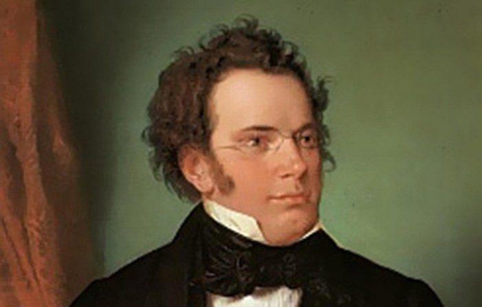 I grandi interpreti di Franz Schubert e i segreti per un mondo migliore