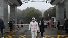 Documenti trapelati: il Pcc ha nascosto importanti dati sulla pandemia