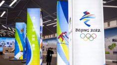 Risoluzione chiede agli Stati Uniti di boicottare le Olimpiadi del 2022 a Pechino