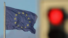 Perché la Bce non può cancellare i debiti a suo piacimento e senza conseguenze