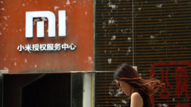 La rete militare cinese dietro Xiaomi, il terzo produttore di smartphone al mondo