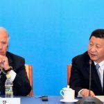 Distinguere tra il Pcc e la Cina è la chiave per il successo delle relazioni Usa-Cina