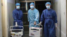 Video: Cina, un altro chirurgo dei trapianti si è suicidato   China in Focus