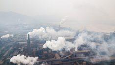 Gli accordi di Parigi non sono solo ambientalismo
