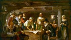 L'arte perduta dell'Associazione, come rimedio allo Stato oppressivo