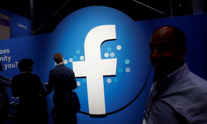 Video: dati Facebook di oltre 500 milioni di utenti trapelati online | Facts Matter