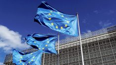 L'Ue sanziona 4 funzionari cinesi responsabili della persecuzione degli uiguri
