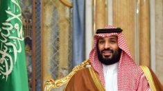 Il rapporto sulla morte di Khashoggi mira a colpire il principe saudita, per corteggiare l'Iran