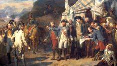 I valori del nazionalismo conservatore e la politica estera americana nella Storia