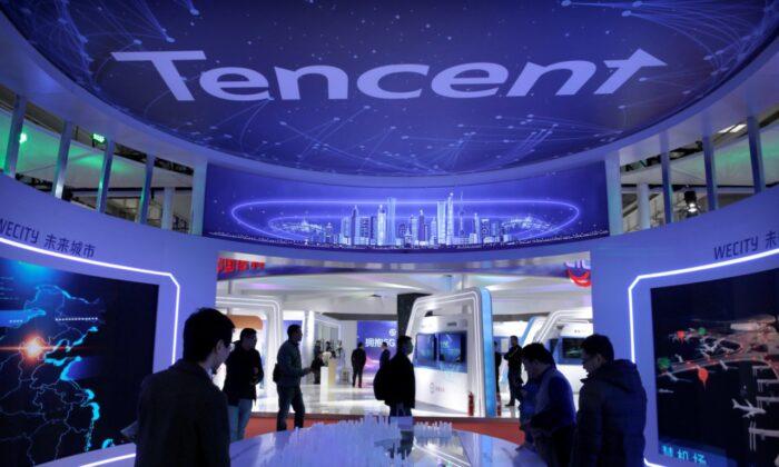 Pechino rafforza il controllo sui messaggi vocali