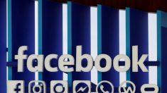 Facebook, aggiunte 'etichette' a tutti i post che citano i vaccini Covid-19